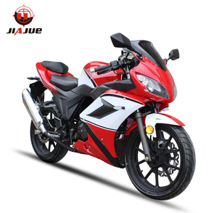 Cheap Chinese R12 water cooled 125cc motorcycle motorbike