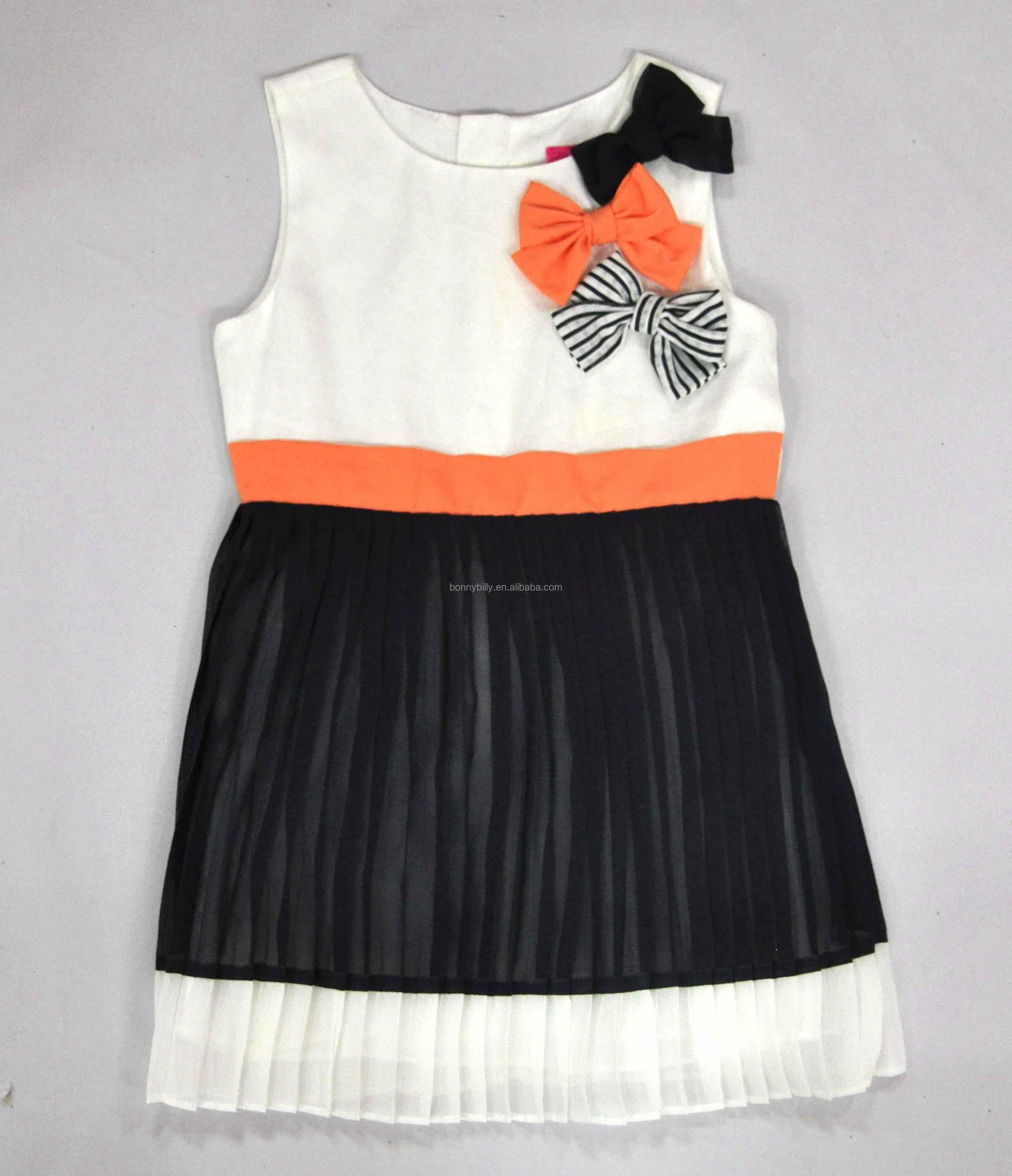 Girls Frock Designs For Summer Frock Design For Baby Girl Baby Frock
