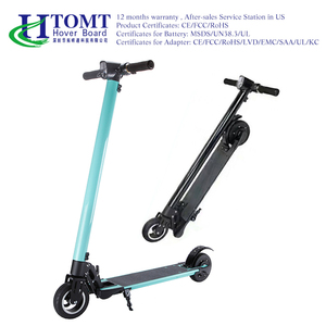 2017 HTOMT 2 wheel balancing scooter samsung battery cheap hover board 8.5 inch