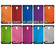 discount cell phone cases,cell phone case reviews for lg,cell phone carrying case