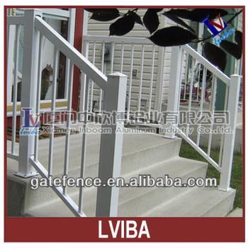 Aluminium Guide Rail And Aluminium Hand Rail Stairs U0026 Aluminium Stair  Railing