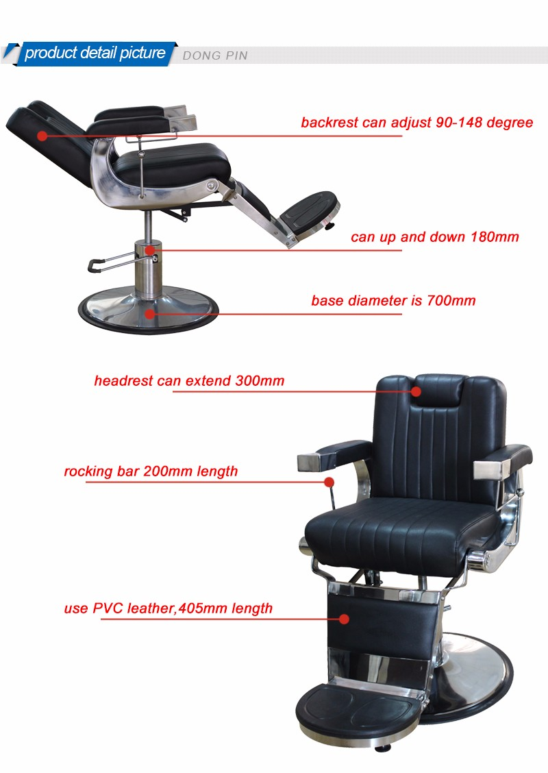 Belmont barber chairs - Takara Belmont Barber Chair Used Barber Chairs For Sale