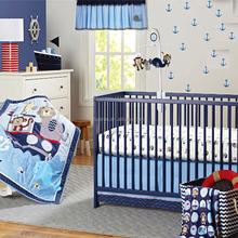 Baby Bettwäsche Set Anbieter Bereitstellung Qualitativ Hochwertiger