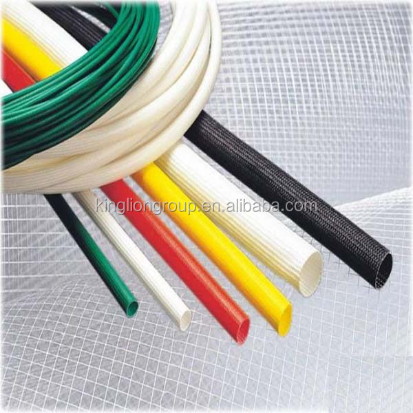 High Voltage Electrical Wire Insulation Sleeve - Buy High Voltage ...