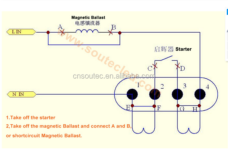 2g11 Wiring Diagram For | Wiring Diagram on