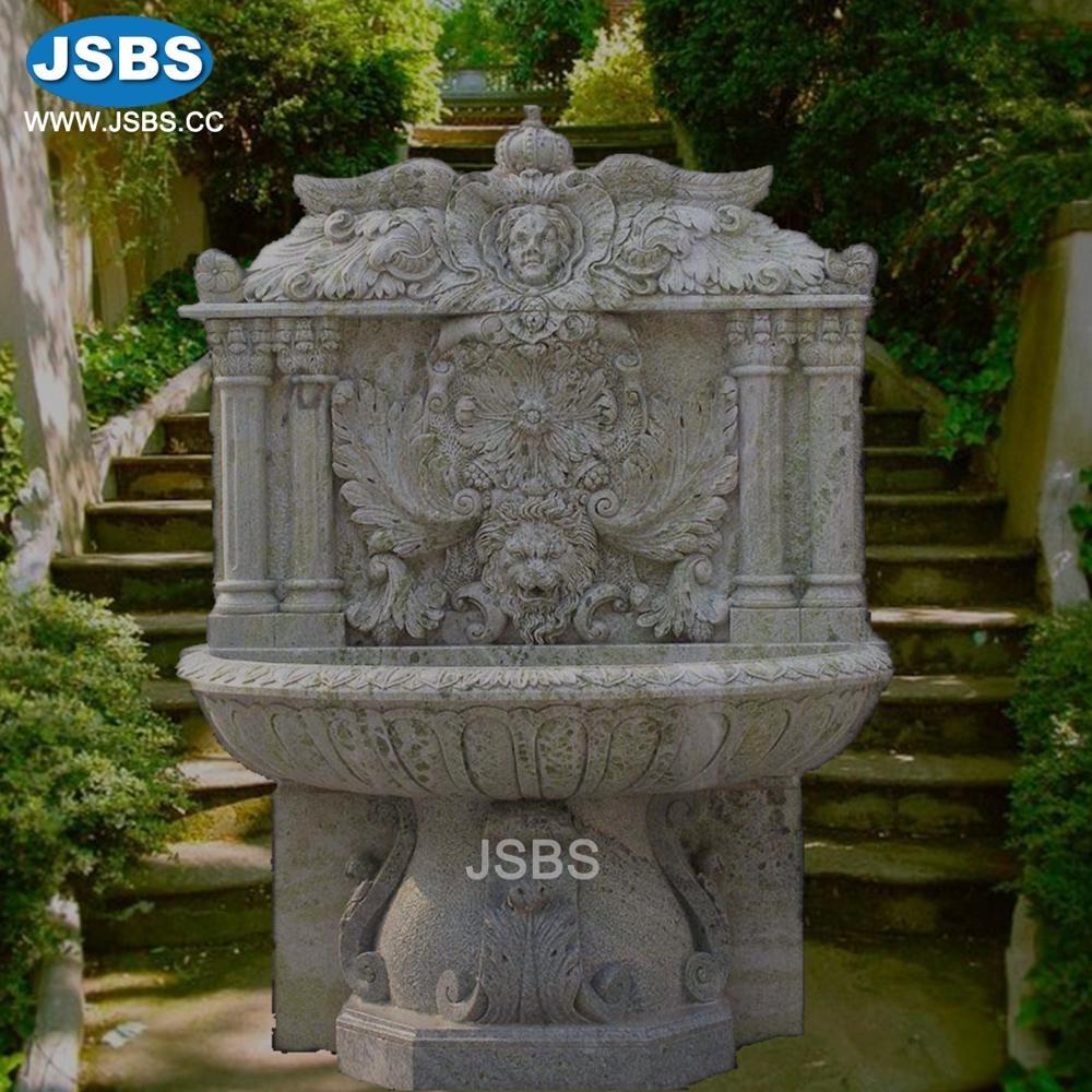 Exquisit Wandbrunnen Modern Das Beste Von Finden Sie Hohe Qualität Moderne Hersteller Und