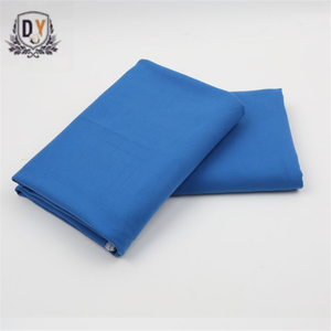Professional custom super absorbent promotion microfiber wholesale oem sports towels