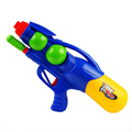 32cm Water gun toy Boy Summer toys juguetes Outdoor Toys Beach brinquedos for children xmas gift