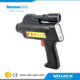 PT300B,IR Thermometers,thermometer infrared,120:1