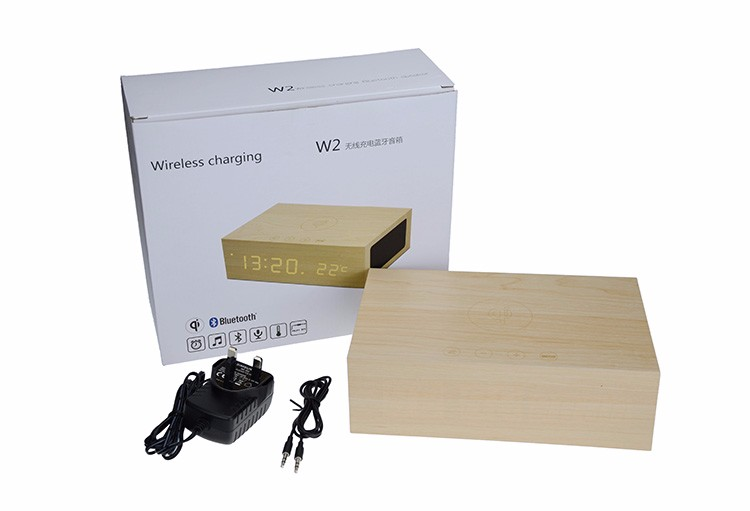sample of wifi 2017 free sample wifi internet radio bluetooth speaker buy 2017