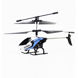 kids rc toys ultralight mini remote control helicopters for sale