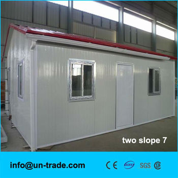 Cheap prefabricated modular homes for sale buy cheap - Are modular homes cheaper ...