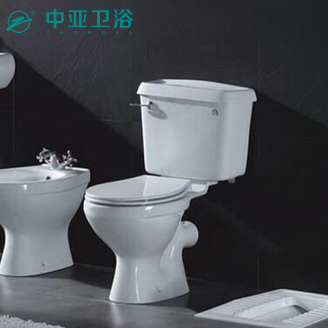 Toilet Equipment, Toilet Equipment Suppliers and Manufacturers at ...