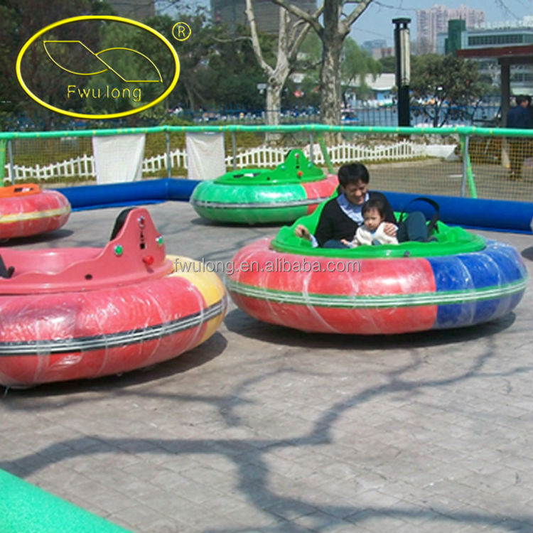 Exclusive manufacturer with best price vintage dodgem bumper car,bumper cars houston for sale