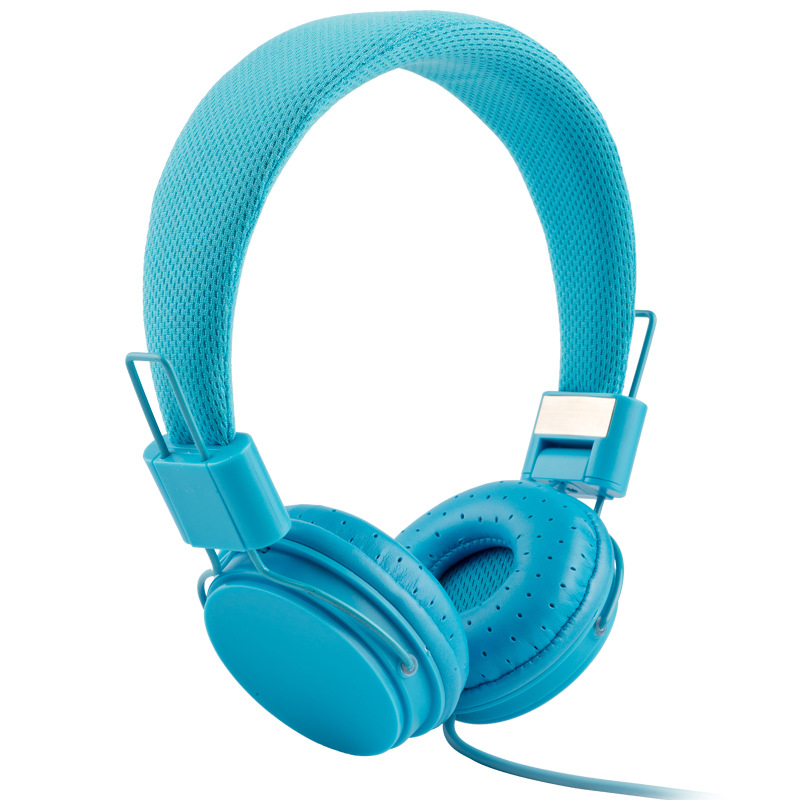 China Htc Headset, China Htc Headset Manufacturers and Suppliers on ...