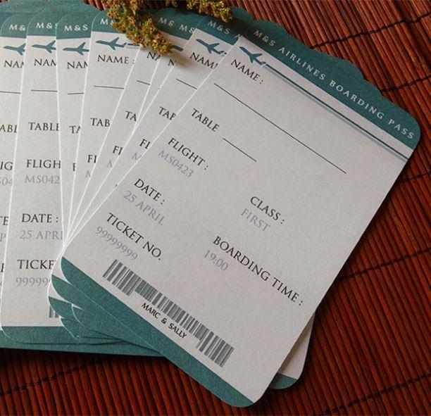 Custom Raffle Ticket Printing Free Tickets Buy Raffle Ticket Printing Free Free Raffle Ticket Printing Ticket Printing Raffle Tickets Product On