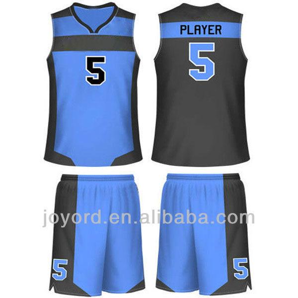 2017 neueste sublimation basketball trikot uniform benutzerdefinierte logo design günstige basketball uniformen china