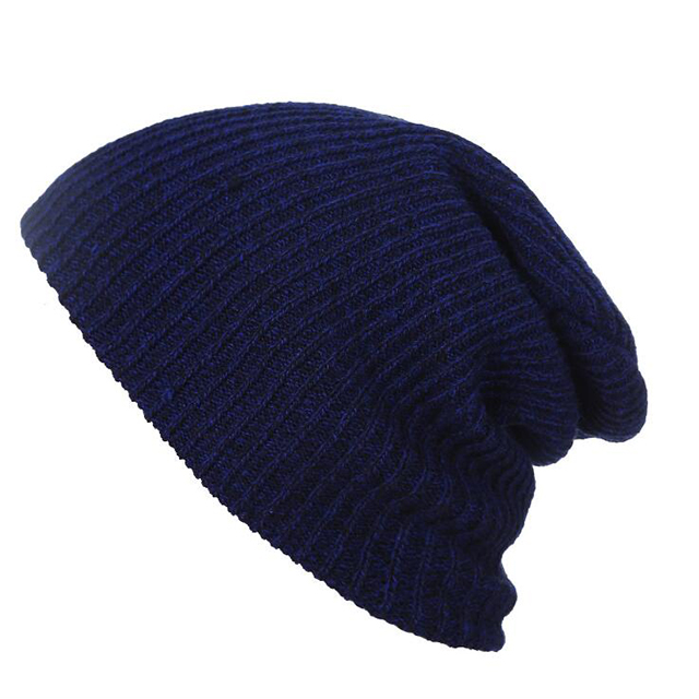 822c3330a China Woolen Caps, China Woolen Caps Manufacturers and Suppliers on ...