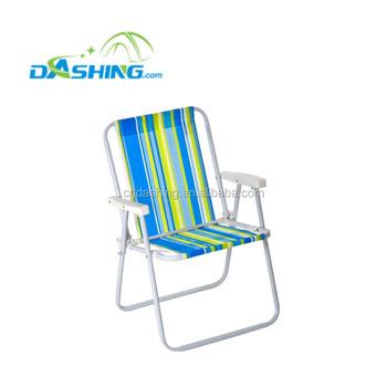 Sedie A Sdraio Per Spiaggia.Spiaggia Sedia A Sdraio Tommy Bahama Sedie A Sdraio Buy Spiaggia