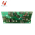 2017 professional cooker flexible pcb board