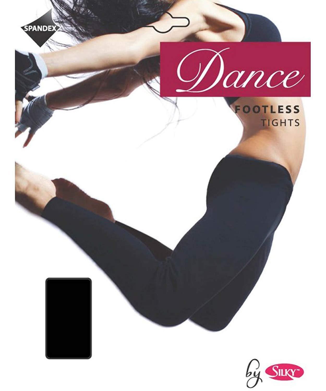 de43cfb0d Cheap Little Girls Dance Tights