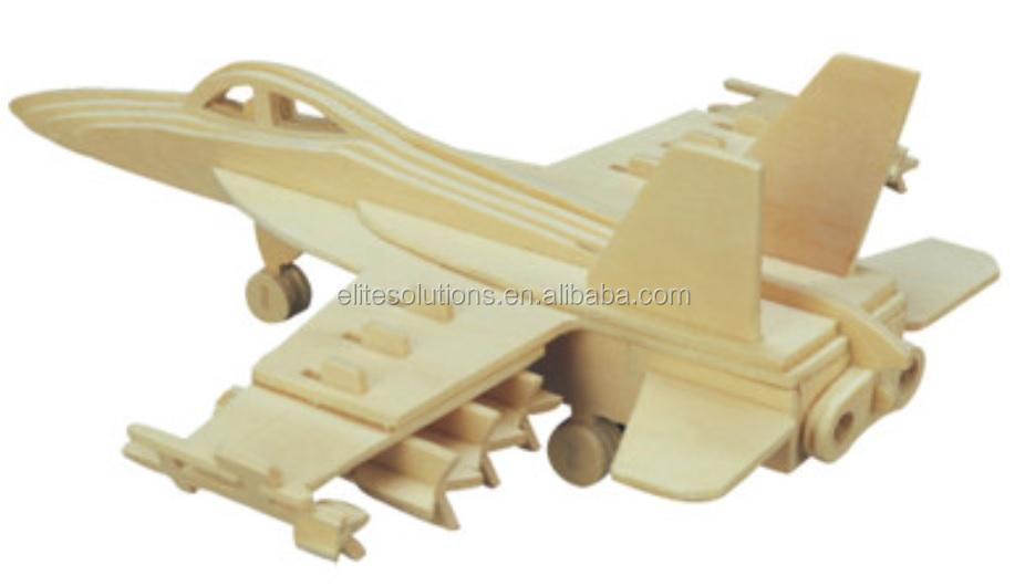 Grossiste plan maquette avion bois acheter les meilleurs for Vente bois flotte gros