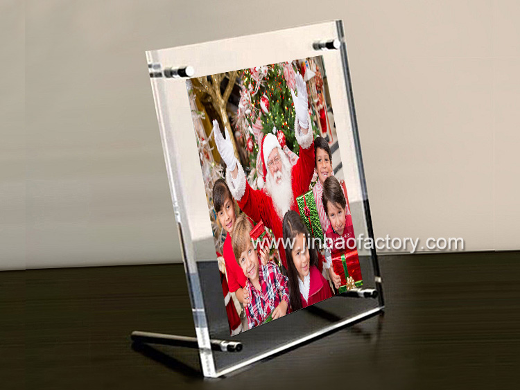 thick picture frame.jpg