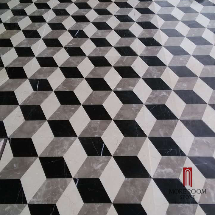 MPC0003-M01AG Magic Cube Marble Tiles .jpg
