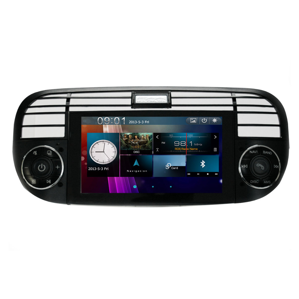 free ship car dvd video player stereo ts gps navigation. Black Bedroom Furniture Sets. Home Design Ideas