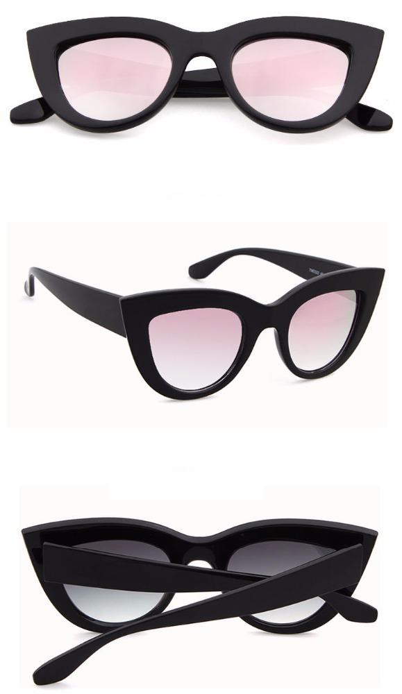 lunettes de GUVIVI soleil Strass Couture 2017 Haute Femmes Hommes nWFYqYw4U