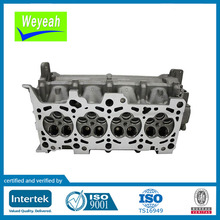 Cylinder Head For Vw, Cylinder Head For Vw Suppliers and