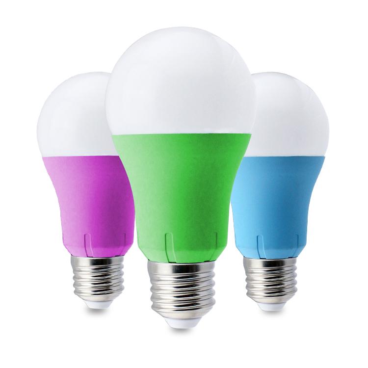 Sıcak satış odaklanabilir gu10 fikstür kısılabilir led parça ışık sistemi