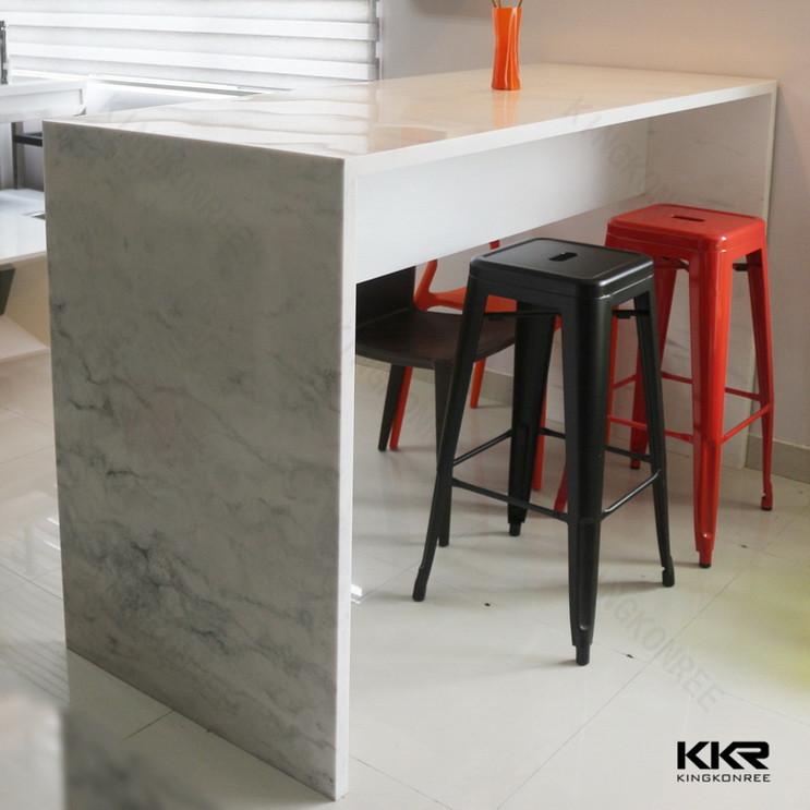 Bar hoge tafel en stoel bartafel ontwerp moderne mini bar tafel bar tafels product id 1989169460 - Mini bar table design ...
