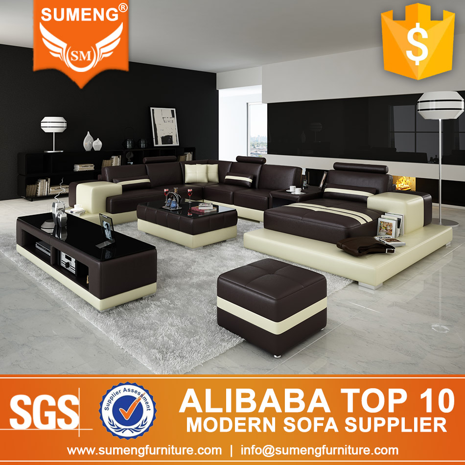 u shape sofa set, u shape sofa set suppliers and manufacturers at