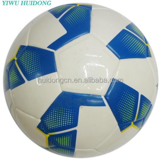 China Soccer Ball Training 0819bf7a284c8
