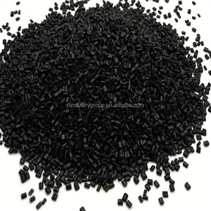 China Pellets Abs, China Pellets Abs Manufacturers and