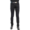 /product-detail/huade-mens-brand-skinny-stretch-jeans-washed-wholesale-cheap-black-jeans-men-60388638923.html
