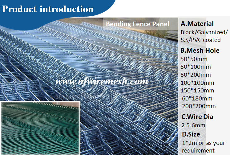 Galvanized Bird Cage 1 Inch Netting Welded Wire Mesh Roll For Sale ...
