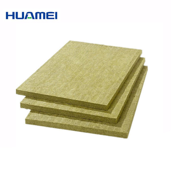 Safe And Insulation N Sound R Value Mineral Wool Insulation For Sale Rock Wool Facade Insulation