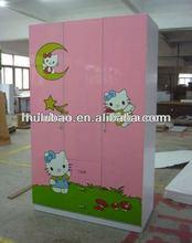 Kids Bedroom Laminates laminates for children furniture, laminates for children furniture