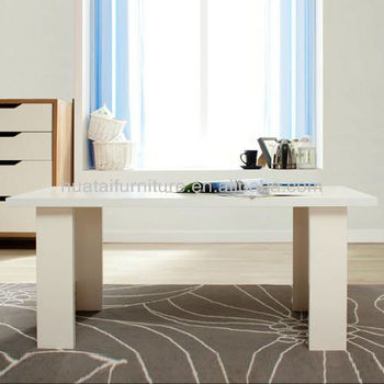 Korean Style Study Table Wooden Coffee Table In Living Room Buy