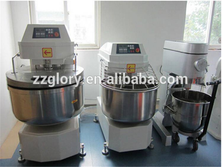 Cake Mixers On Sale ~ Electric bakery dough mixer cake mixing machine