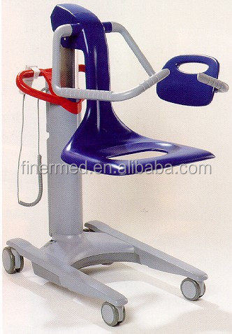 electric bath chair lift - 28 images - page 8 inspirational home ...