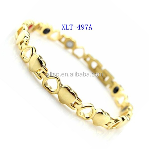 fashion bangles bracelet steel black cable stainless silver clasp open jewelry rose coffee product bangle gold women twisted