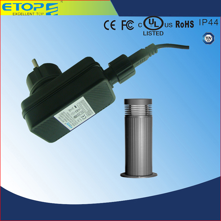 New product good quality hdpe flange adapter bluetooth cassette adapter a2dp