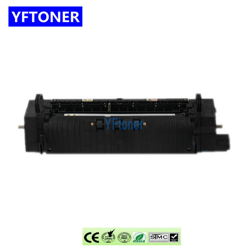 220V 90% New Original Remanufactured fusing assembly unit for Canon ir c3200 c3220 c2600 irc3200 irc3200 irc2600 Copier parts