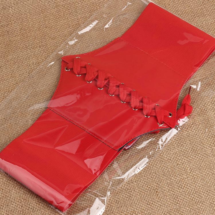 # 3093 Slim wide corset belt for women wholesale in stock