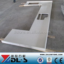 Artificial Granite Countertops Prices, Artificial Granite Countertops  Prices Suppliers And Manufacturers At Alibaba.com