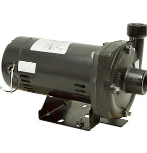 Cavitation Pump, Cavitation Pump Suppliers and Manufacturers