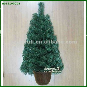 Half Christmas.Artificial Wall Mounted Half Christmas Tree Buy Christmas Tree Wall Hanging Christmas Tree Artificial Christmas Tree Product On Alibaba Com